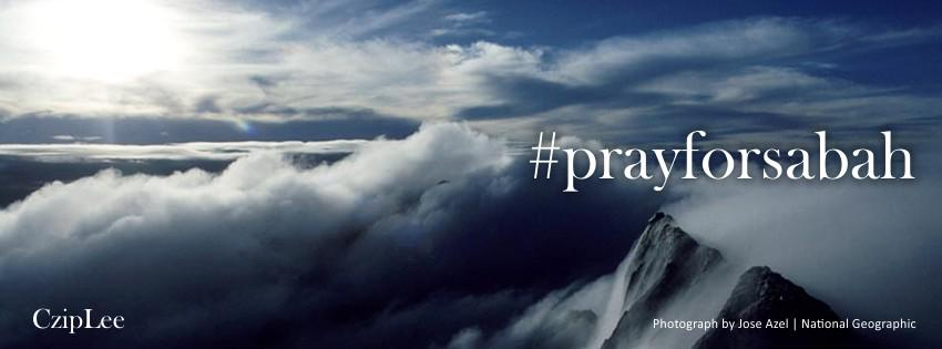 Keeping Sabah in our thoughts...#prayforSabah #StayStrongSabah #SabahQuake http://t.co/fXkrBmHHKS