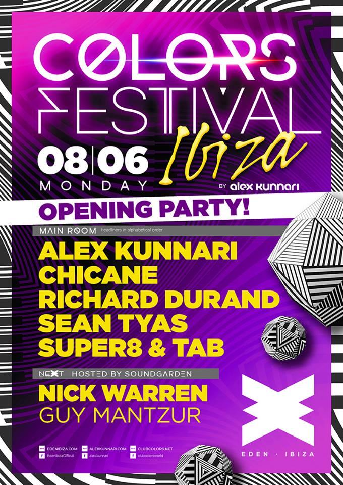 Departing for Ibiza ! With @Super8Tab @NickChicane @SeanTyas  @DJNickWarren @djalexkunnari @guymantzur @eden_ibiza http://t.co/DqjjqNL8jj
