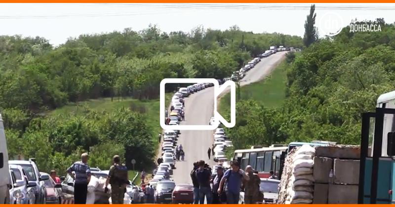 """Ситуация в """"Укрнафте"""" находится под контролем правоохранителей, - МВД - Цензор.НЕТ 7829"""