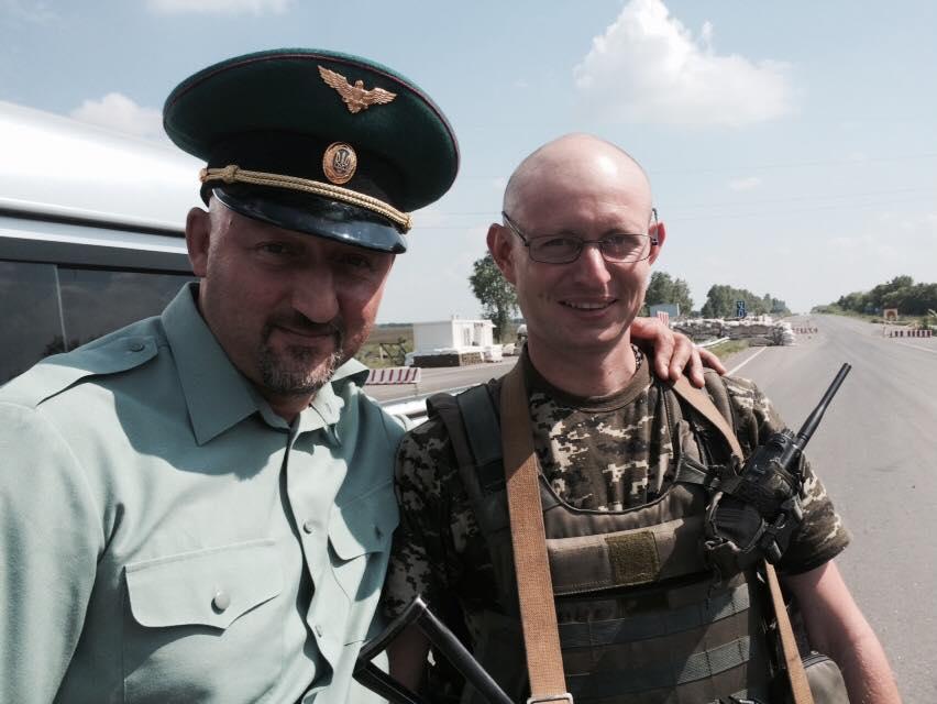 МВД подозревает группу компаний экс-министра Ставицкого в хищении 1,2 миллиарда - Цензор.НЕТ 2848