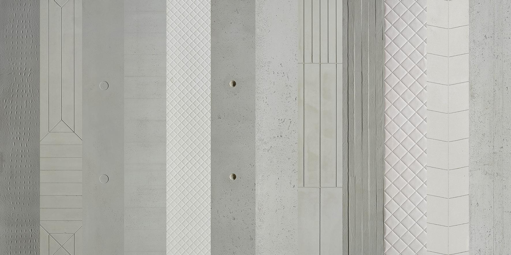 Concrete lcda on twitter rediscover our panbeton collection - Beton lcda ...