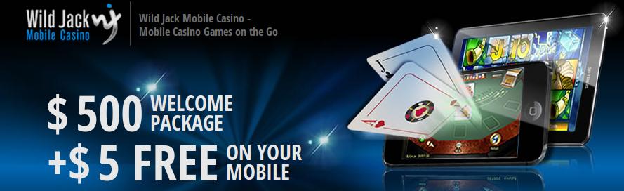 Wild jack casino free 5 777 casino center drive hammond in