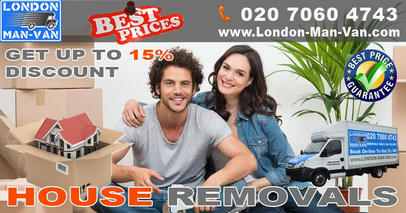 Affordable house #removals North Finchley. Get free #London removals online quote |  http:// bit.ly/1ckAKyd     <br>http://pic.twitter.com/7Ef9luUDmI