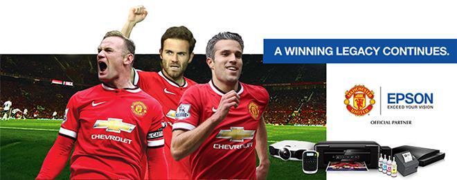 Epson and Manchester United renew global sponsorship agreement http://t.co/v8BX5DcDtc http://t.co/BL1Vgctrfz