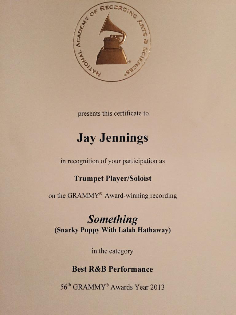 Jay Jennings on Twitter: \