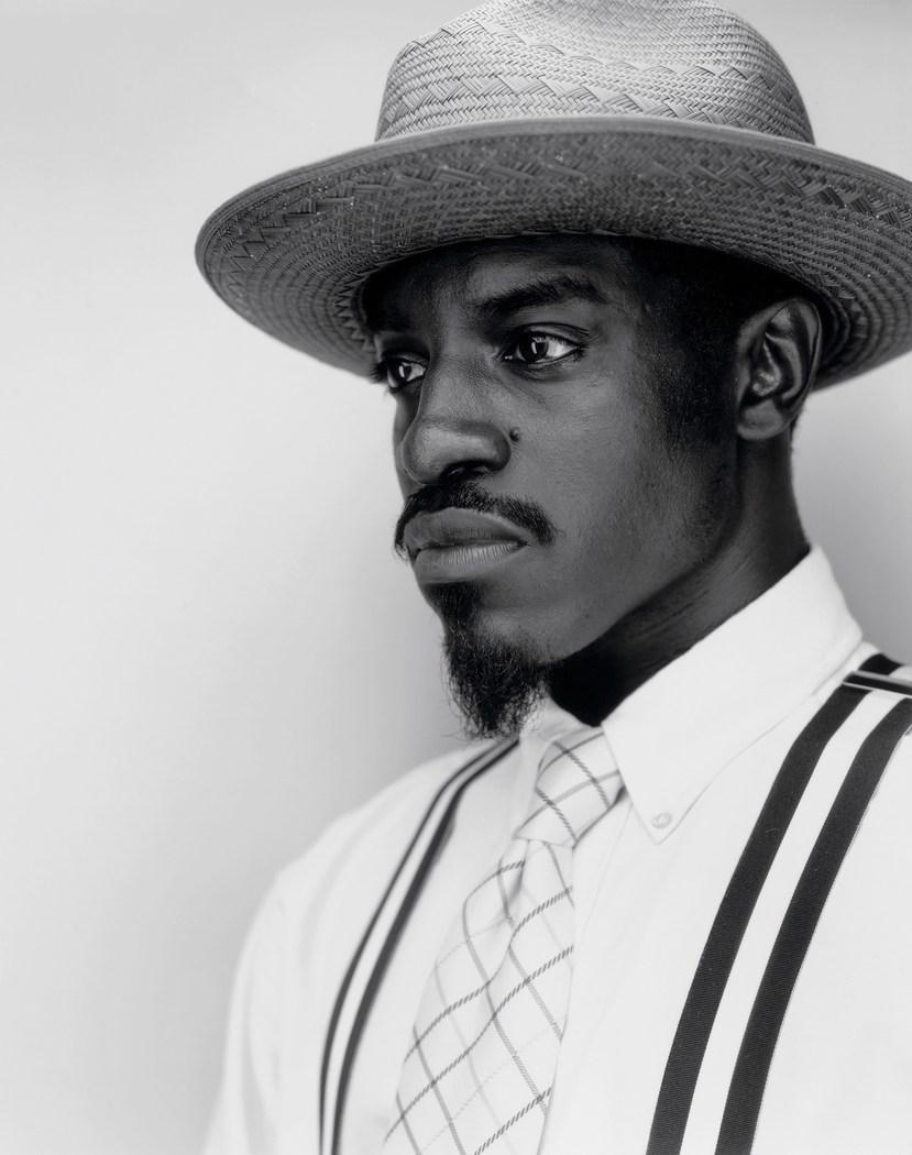Happy Birthday Andre 3000: http://t.co/lD0sPMYYJU http://t.co/pMxVzQfcvb