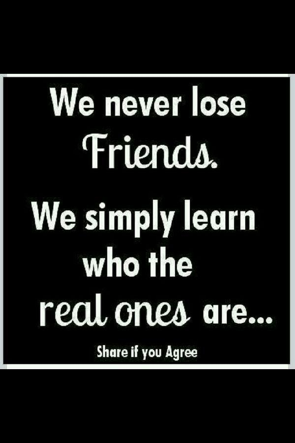 Friendship Sayings Twitter : Friendship quotes on twitter quot true