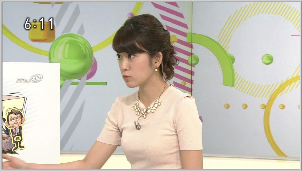 ミニスカート エロ