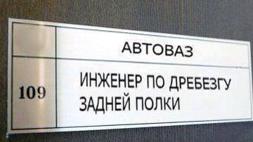 Клюев отрицает долговые обязательства перед убитым Калашниковым - Цензор.НЕТ 8280