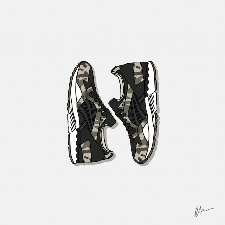 54594872c0875 check out these new sneaker illustrations by dan freebairn ofkickposters