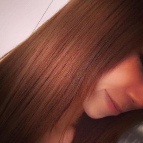 ヘアアイロン絹髪美人「池田るり」