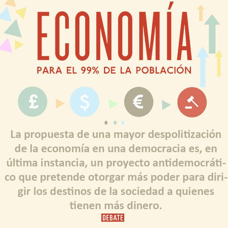 Editorial Debate בטוויטר Economía Para El 99 De La Población Nuevo Libro De Ha Joon Chang Uno De Los Economistas Más Reconocidos Del Mundo Http T Co Mf888z4t0e
