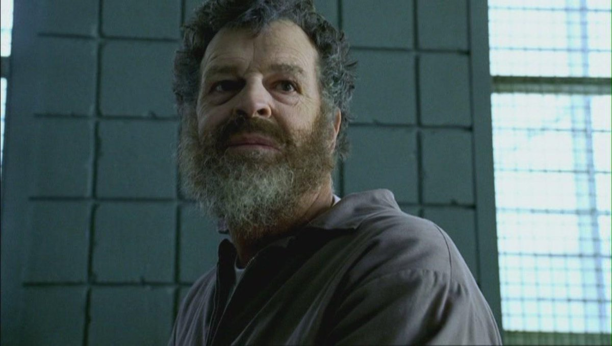ICYMI: John Noble On Why #Fringe Was 'Special', The 'Gift' of Walter Bishop & More (VIDEO) http://t.co/EEA3KMnEna http://t.co/FH4CTXyRkB