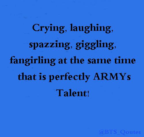 army quotes on omg hahahahaha d bts army bts twt