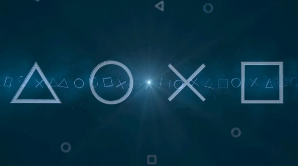 Sony - PlayStation 5 bereits in der Entwicklung? Sony sucht 'Next Generation Gaming System' Mitarbeiter