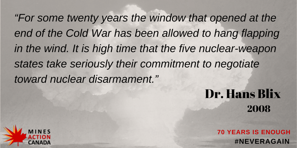 68 days until 70th anniversary of #Hiroshima & #Nagasaki 70 years is enough, we can say #goodbyenukes. http://t.co/G7UetvFqUf