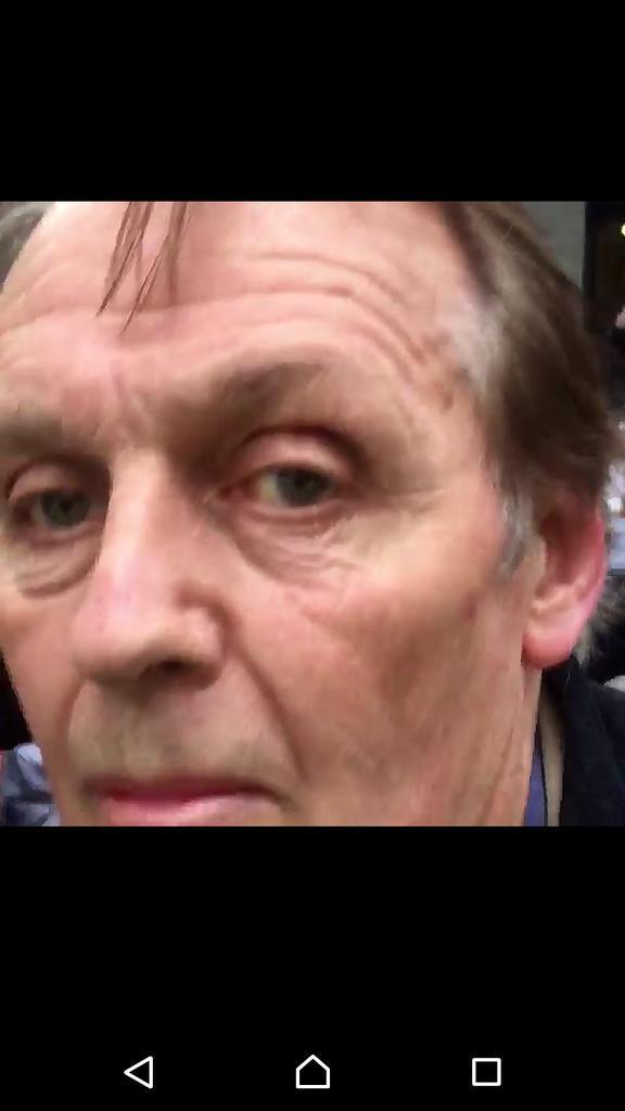 @DouglasCarswell @ThomasEvansUKIP @metpoliceuk more fascist thug faces here http://t.co/GlkmWpQ4G0