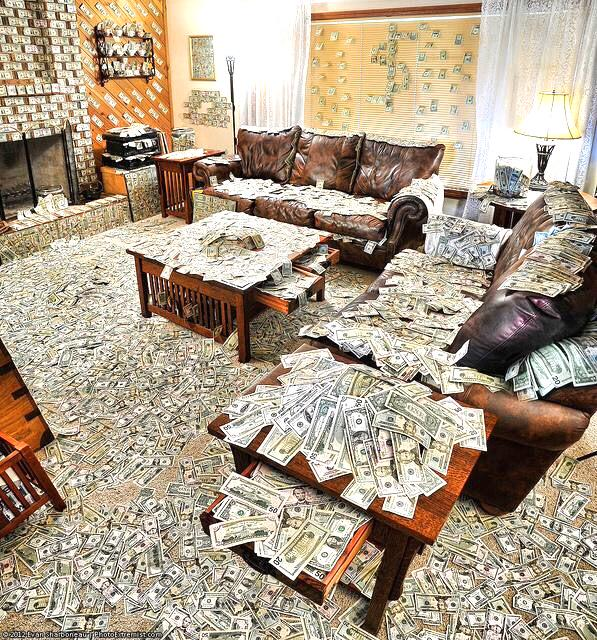 #tonyblair Tony Blair's hotel room tonight http://t.co/r3zeTmWu6Y