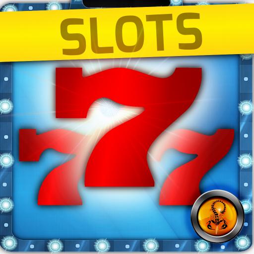 best casino online casino games gratis