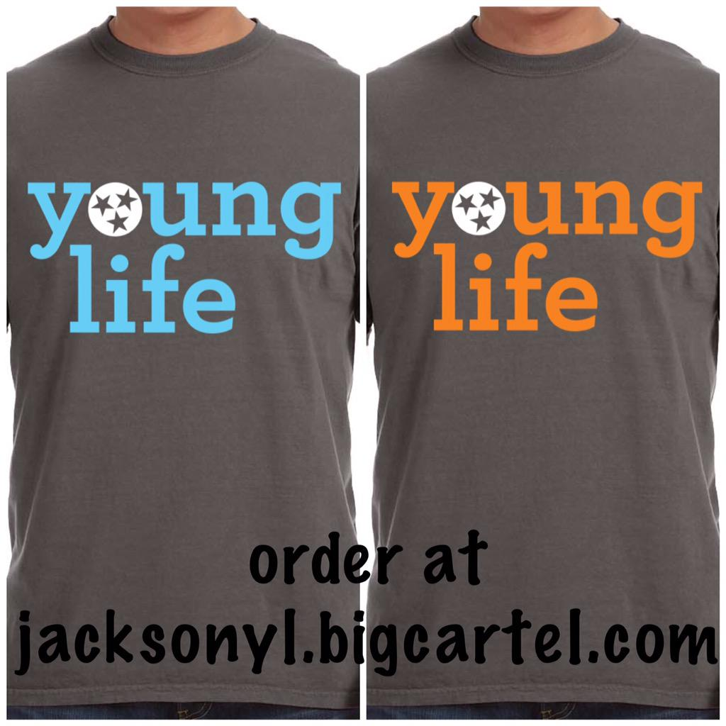 Trinity Young Life - @TrinityYL Twitter Profile and Downloader | Twipu