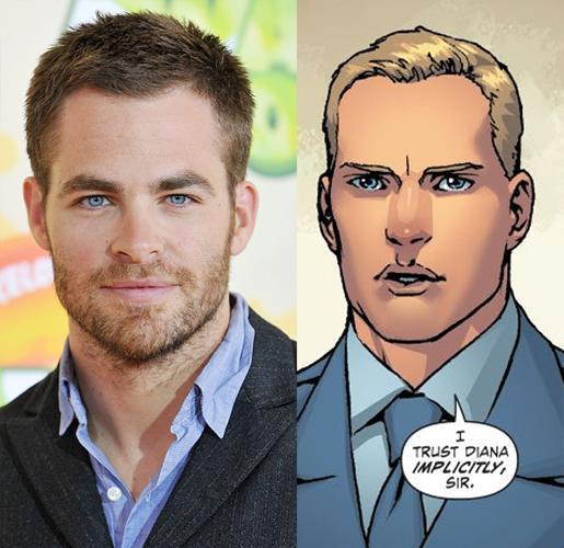 [CINEMA] [Tópico Oficial]DC Comics - Steve Trevor escolhido! - Página 14 CGCtbUSUoAEkc9s