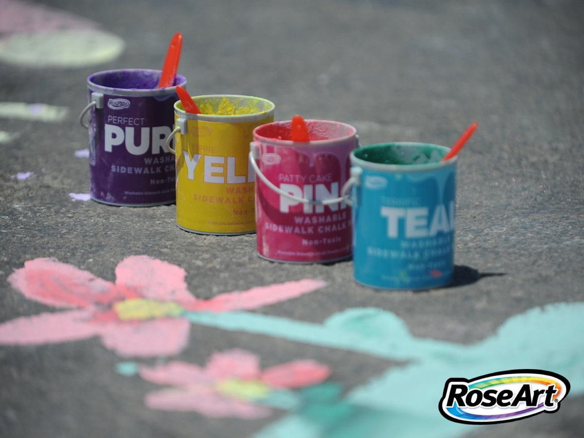 Don't miss out on your chance to win! Enter our #ChalkFullOfFun #sweeps today! http://t.co/zPIpf1e5Mf http://t.co/WreOKmVn6h