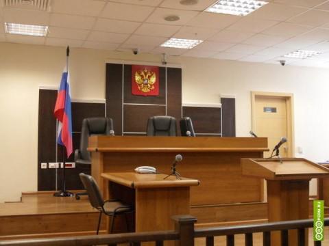 Образец заявление в суд об установлении факта родственных отношений