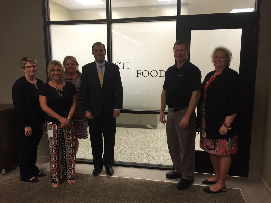 Good Foods Lexington Ky Jobs