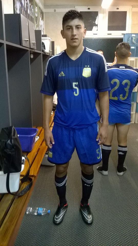 Rodrigo sequeira