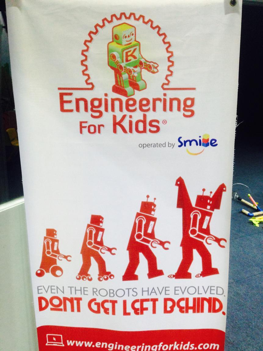 #efkph #engineeringforkids @ILoveCISMpic.twitter.com/ceIthaiKvO