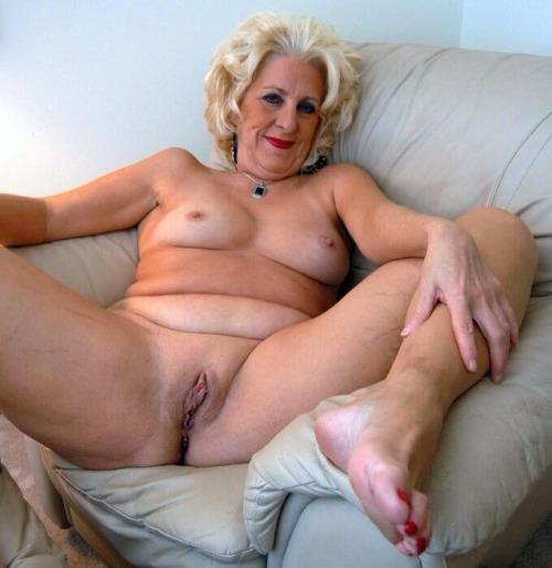 nativadad-naked-reality-galleries-granny-sucking-each-others