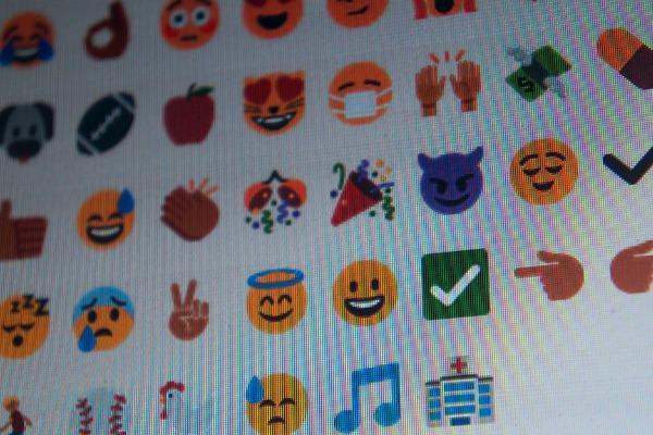 Should brands be entering the world of #emojis? @DanielLDavis of @MECUK explains on @TheWallUK http://t.co/xwBkOxWEPu http://t.co/PUPr2R88hw
