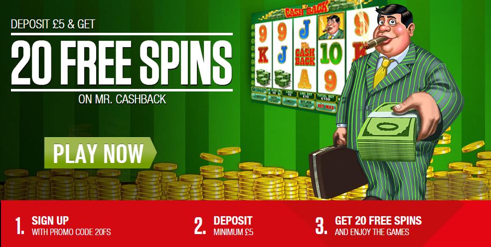 Casino code deposit free money no new iowa casino