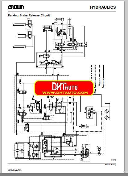 Strange Crown Forklift Service Manual Download Wiring Cloud Philuggs Outletorg