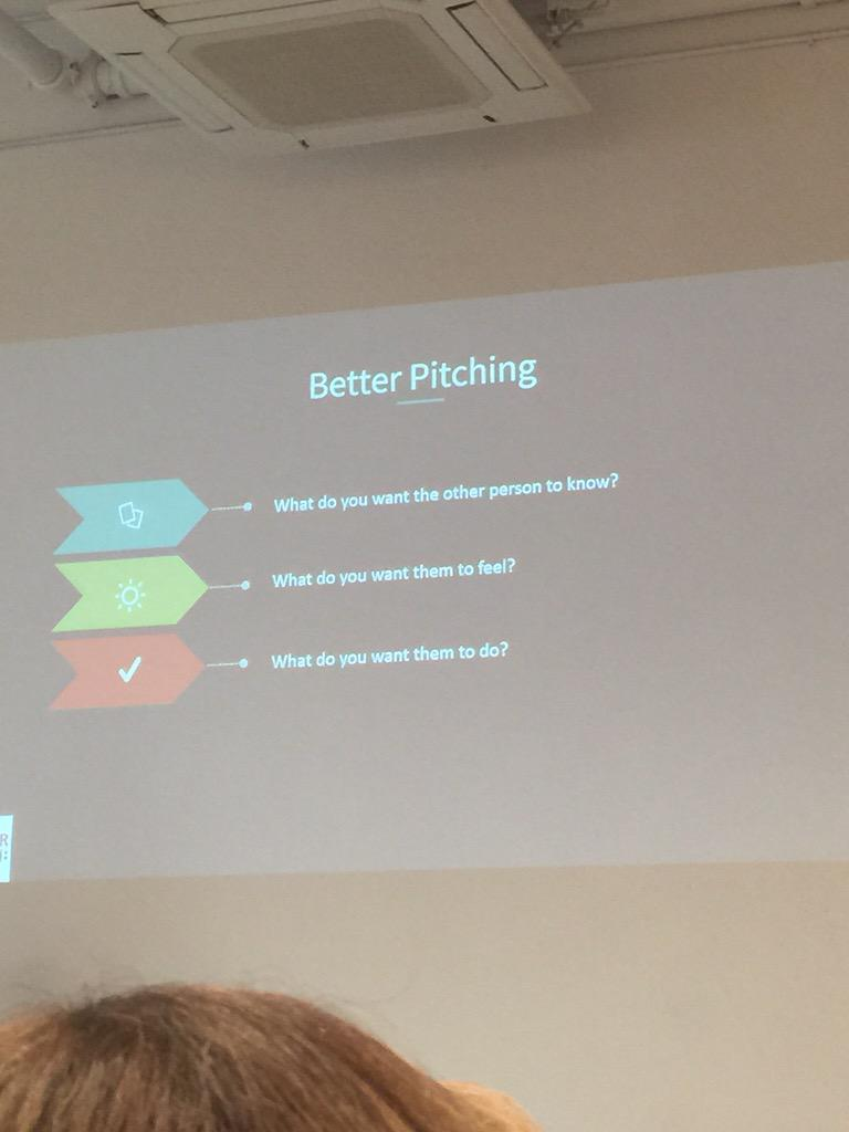 Next time you're prepping to pitch consider these questions... #LeaderLounge http://t.co/19fQXtDHOG