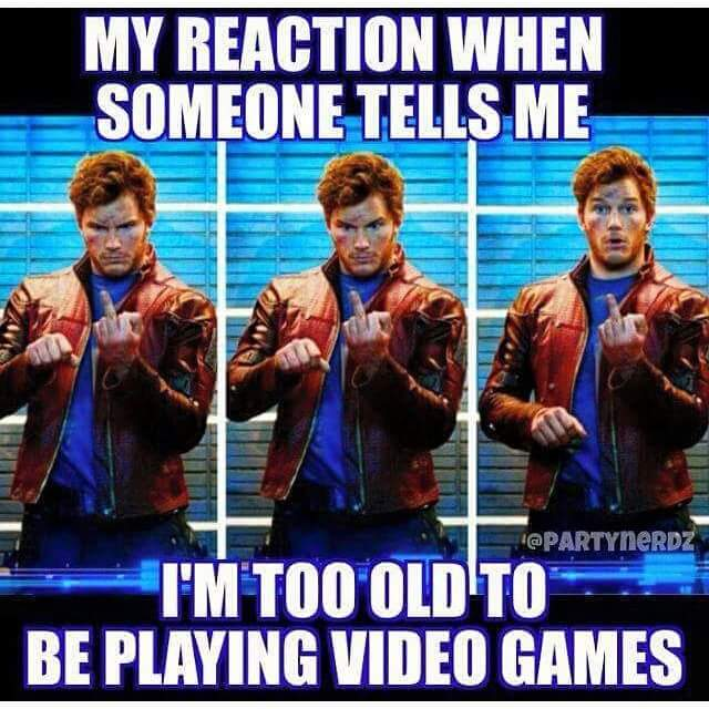 Never too old to enjoy games. http://t.co/7tZrPwDPHb