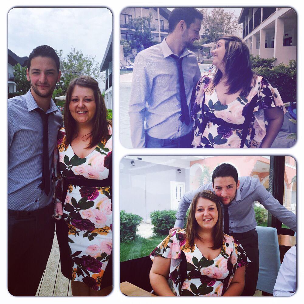 RT @zara_itfc: ❤️ #wedding ❤️ #gemmacollinsdress @GemCCollection @missgemcollins http://t.co/QQr66XV4UQ