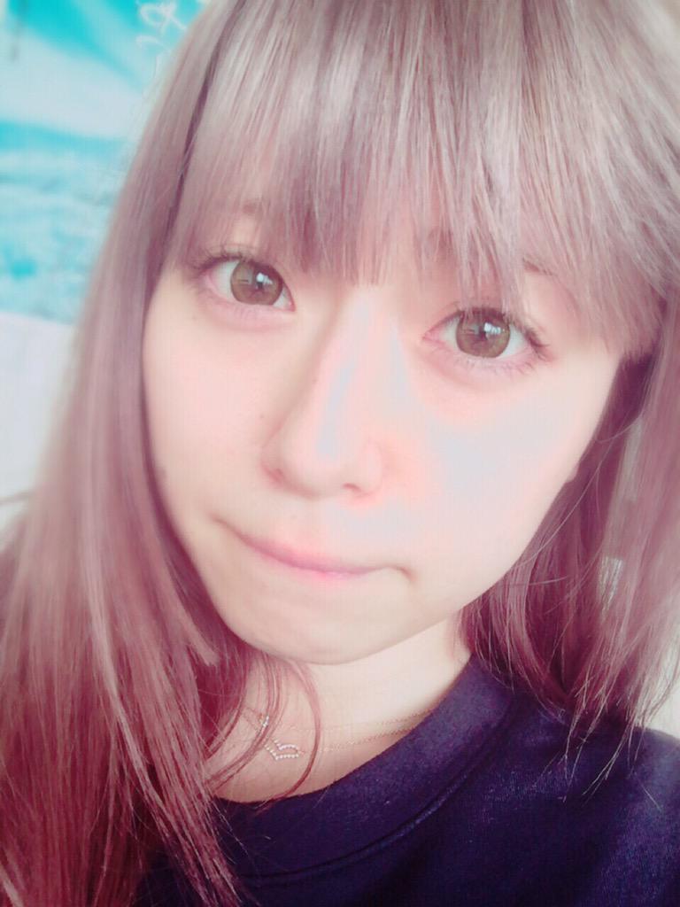 「黒坂優香子 すっぴん」の画像検索結果