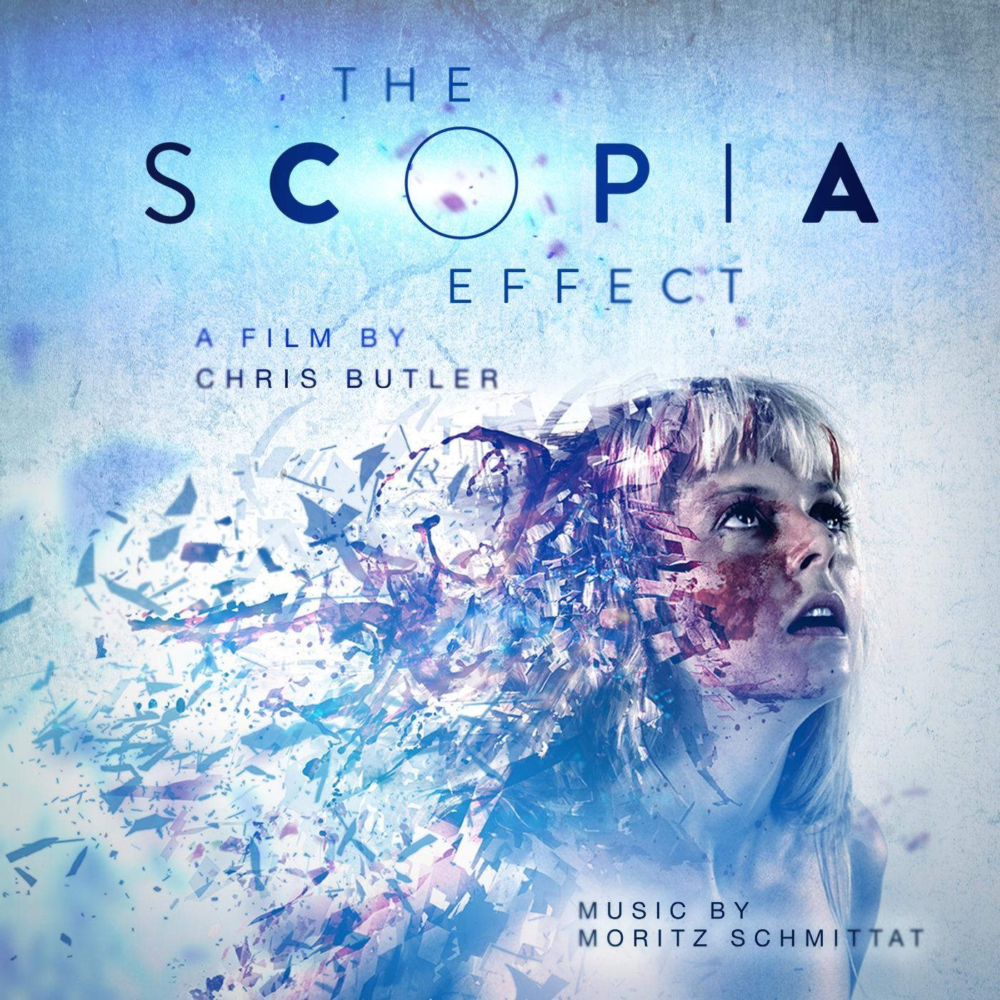 RT @FilmMusicSite: Big Eye Music has released a soundtrack for 'The Scopia Effect' composed by Moritz Schmittat http://t.co/FC5eNRvhpE http…