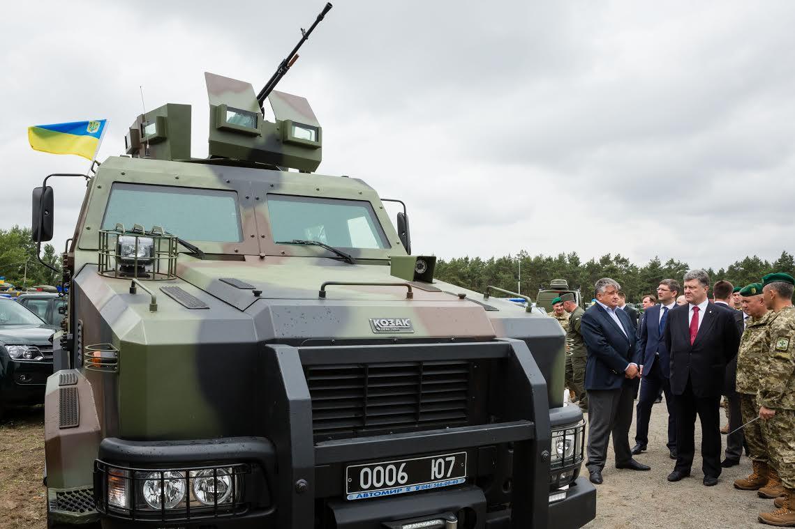 Санкции против России должны быть продолжены: Путин сделает все для эскалации ситуации в Украине, - Яценюк - Цензор.НЕТ 6985