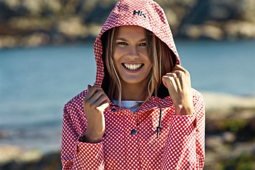 .@HellyHansen has appointed @GreyLondon to handle its #global #creative account http://t.co/4t1cnY6RUP @Campaignmag http://t.co/rfOdQJ9m5a