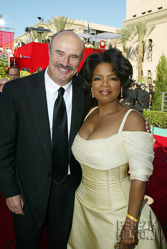 #MichaelKing dead — The creator of #Oprah and #DrPhil passes away at 66 http://t.co/WDSEJR2vQ4 http://t.co/5UY3ul0YOM