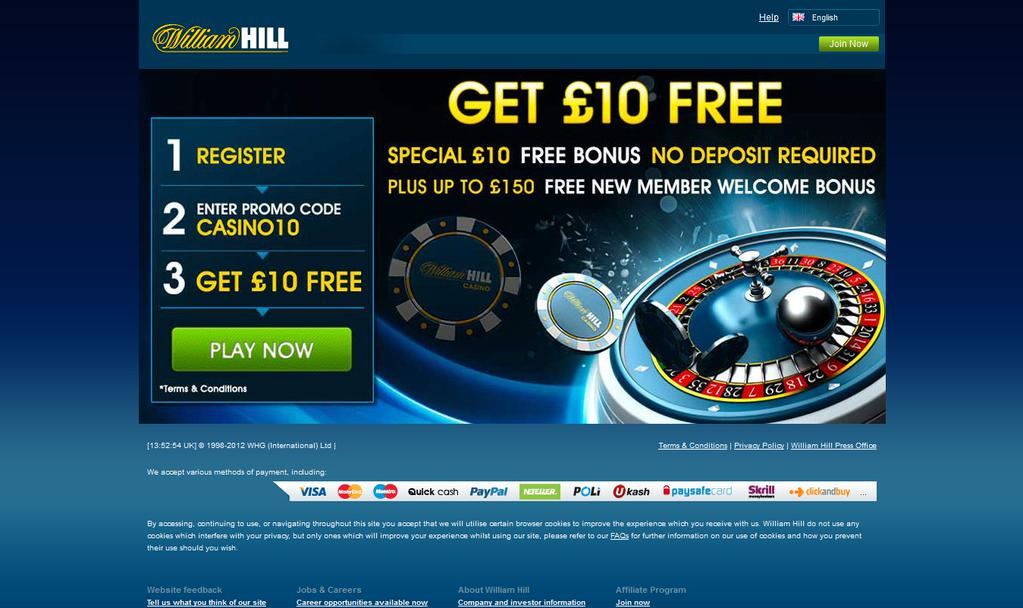 free casino downloads no deposit