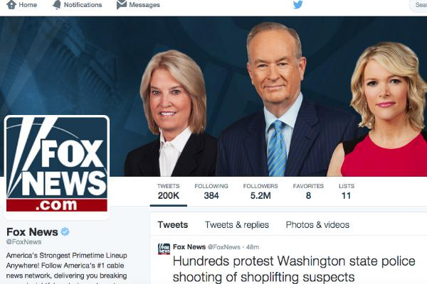 On @TheWallUK: Fox News & Nike among most emotional brands of April on social @OptimizedMiller http://t.co/yZHFl159kL http://t.co/RiQhO3wEjt