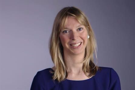Sunday Times' Camilla Cavendish reminds us to value newsbrands http://t.co/TF8m8lmq4j http://t.co/HW1AIbeUkT