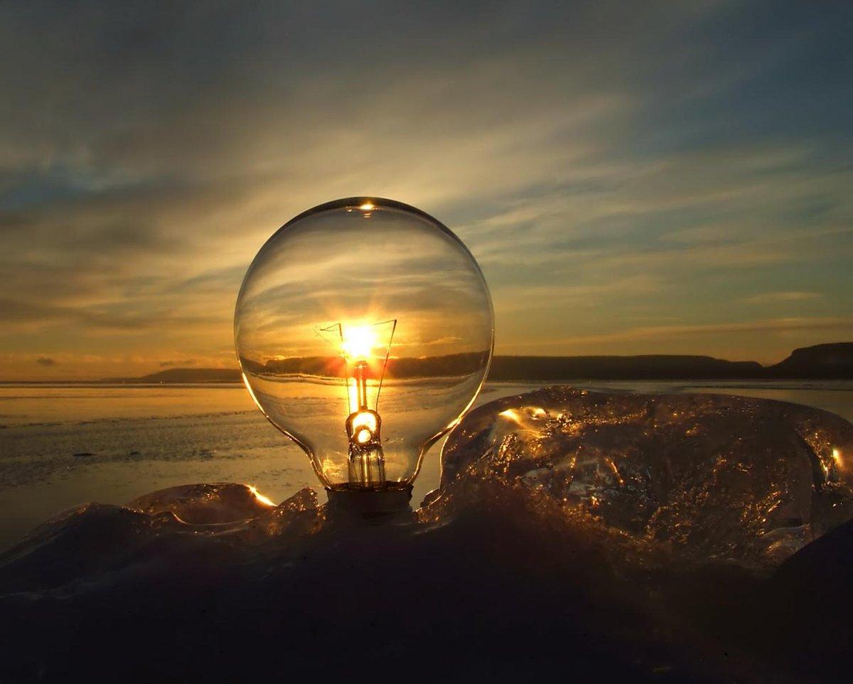 La energía solar en España ni se crea ni se destruye, sólo se desaprovecha. :-( http://t.co/LDnSHsKh8B