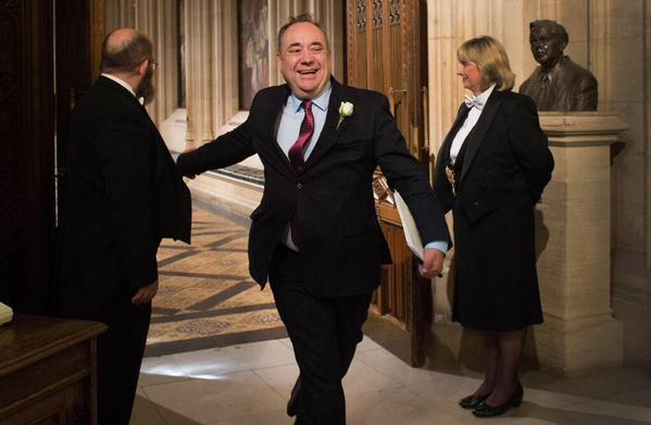 RT @AngrySalmond: Yesterday's photograph surely makes a powerful argument for me being given my own entrance music. #SexySocialism http://t…