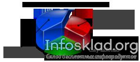 Прокси для Avito на 30 дней Авито Юла аккаунтов и программ AvitoBot YoulaBot