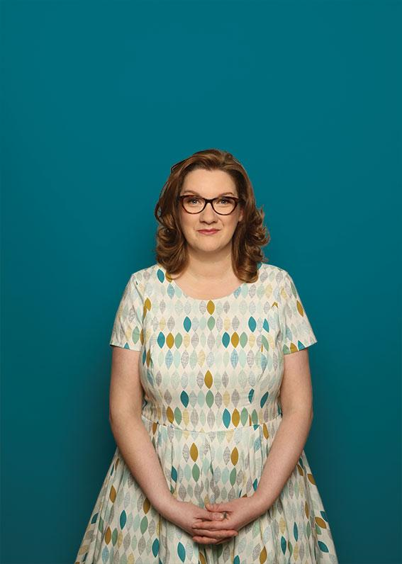 RT @mcd_productions: .@SarahMillican75 extra @olympiatheatre date 12 June 2016 – tickets on sale tomorrow morning at 9am @AntonSavageShow h…