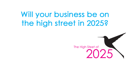 Will your business be on the high street in 2025? Find out at our exclusive pop-up event http://t.co/KQJQjBhJkC http://t.co/xbYHRDLNdv